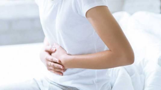 Bahayakah Sering Flek Saat Hamil?