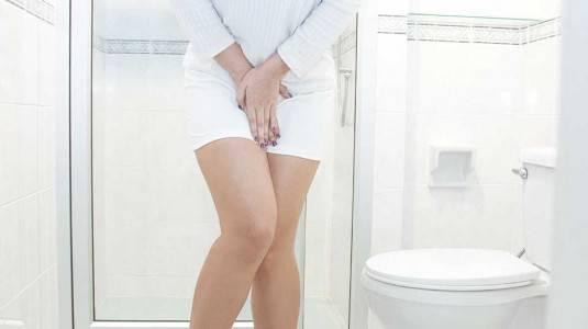 BAK Terus Menerus Pertanda Hamil atau Infeksi Kandung Kemih?