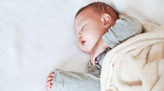 Tips Mengatasi Anak yang Sering Begadang