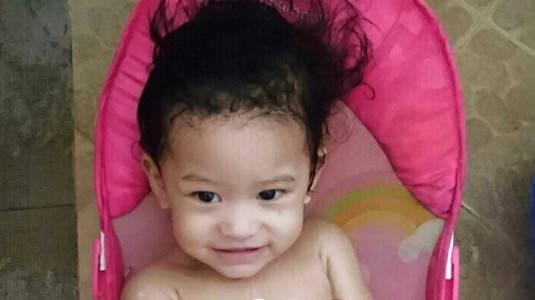 Mandi Aman dan Nyaman dengan Baby Bather dari Sugar Baby