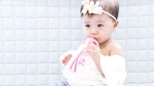 Cara Mengatasi Bayi yang Terkena Kolik