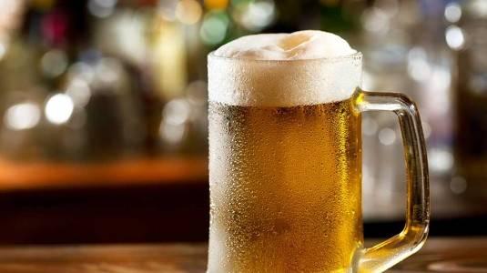 Benarkah Minum Bir Meningkatkan Suplai ASI?