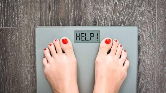 Cara Menurunkan Berat Badan Pasca Melahirkan
