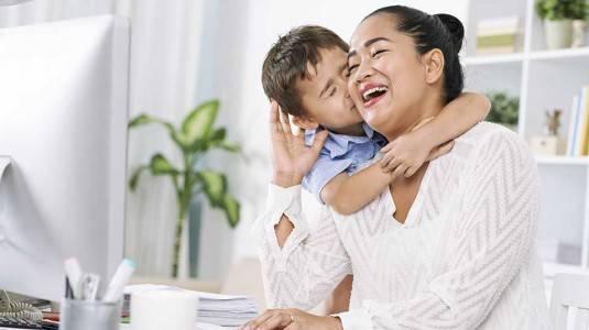 Mempersiapkan Financial Management untuk si Kecil Sejak Dini