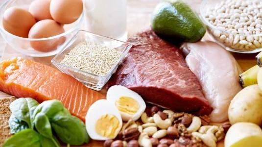Makanan Pelancar ASI yang Mudah Didapat dan Kaya Manfaat