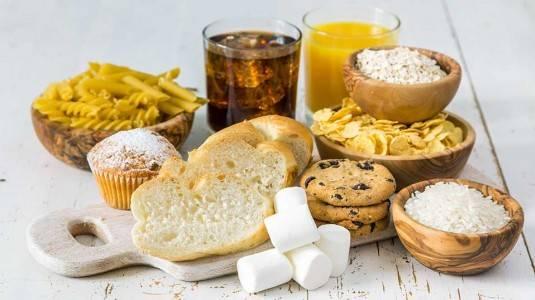 Pilihan Makanan untuk Kuantitas & Kualitas ASI