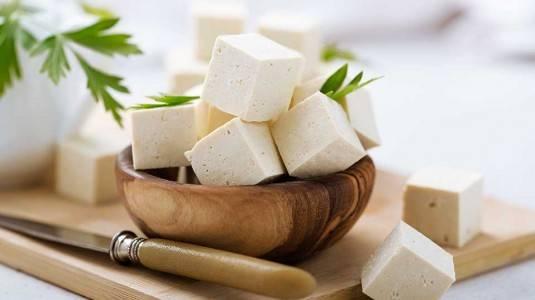 Deretan Makanan yang Mengandung Vitamin B2