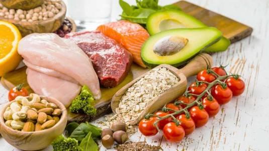 Makanan ASI Booster yang Berkualitas bagi Produksi ASI