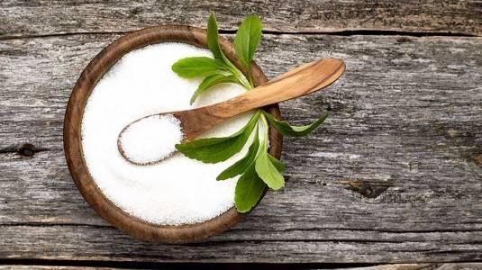 Apa Perbedaan Truvia Dan Stevia?