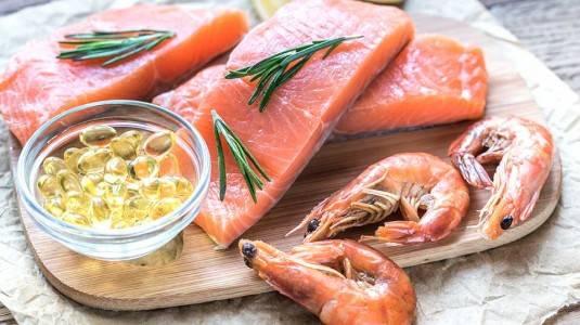 7 Jenis Ikan yang Memiliki Asam Lemak Omega 3 Baik Untuk si Kecil