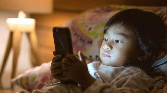 Momo Challenge, Bahaya, dan Tips agar Anak Tidak Ikut Main