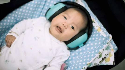 Resep Home Remedy Atasi Bapil Bayi di Bawah 6 Bulan