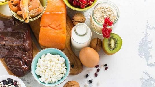 6 Jenis Makanan Tinggi Kandungan Fosfor yang Jarang Diketahui