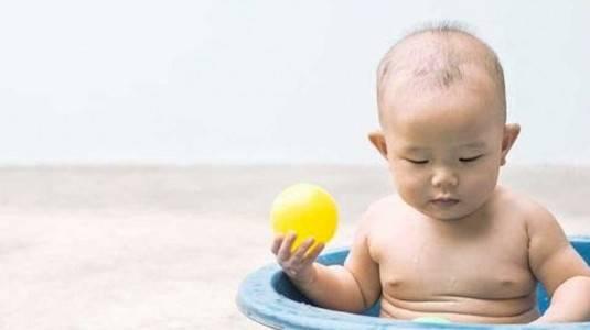 Pentingnya Mengecek Komposisi Produk yang Digunakan Anak