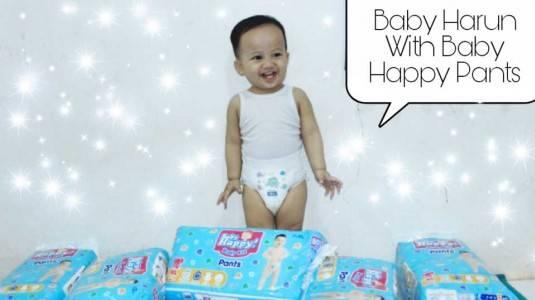 Gabung di Babyologist Bisa Dapat Free Kebutuhan si Kecil!