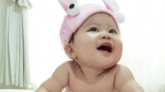 Telitilah dalam Memilih Sabun Bayi Bebas SLS