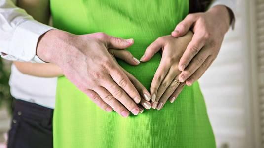 Kenali Apa Saja Perkembangan Kehamilan di Minggu 7