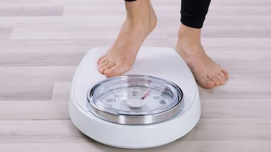 Cara Jitu Menjaga Berat Badan dengan Aman bagi Ibu Rumah Tangga