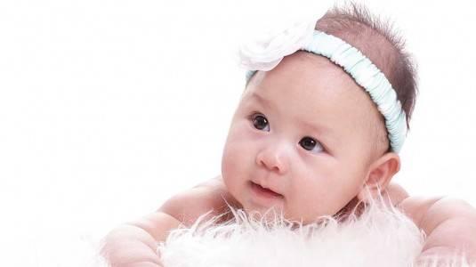 Tips Merawat Kulit Bayi Usia 2 Bulan ke Atas ala Mom Syifa