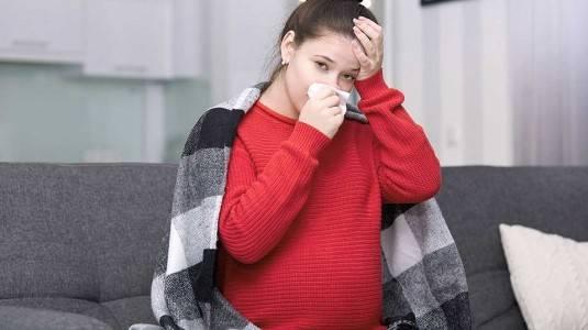 Air Purifier Bisa Membasmi Penyebab Flu?