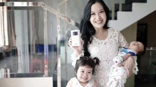 Cara Memilih Pompa ASI yang Baik dan Cocok untuk Ibu Menyusui