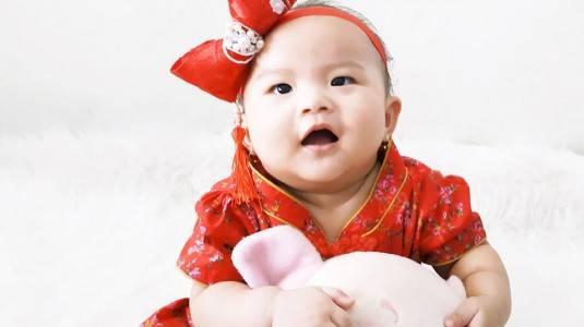 Mengurangi Penggunaan AC agar Kulit Anak Tetap Lembab