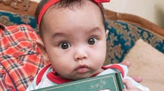 Naïf Travel Set, Solusi Traveling Praktis Untuk Moms