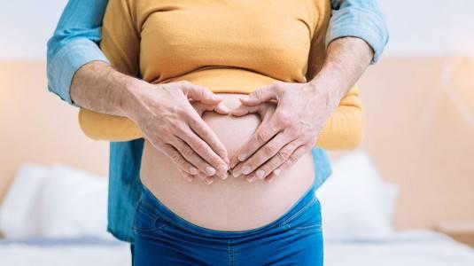 Skincare Ramah untuk Ibu Hamil dan Ibu Menyusui
