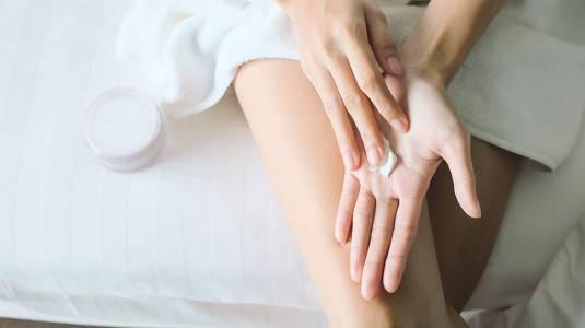 Cantik Alami dengan Skincare Alami