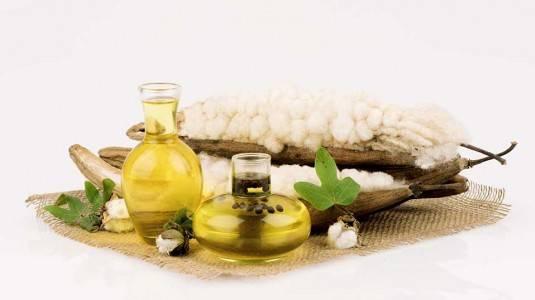 Awet Muda dengan Cottonseed Oil