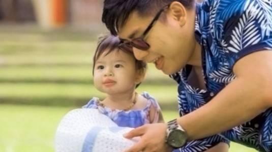 Apa sih Pengaruh Seorang Ayah terhadap Anak?