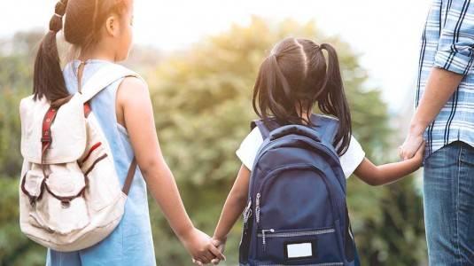 Asuransi Pendidikan Anak, Pentingkah?
