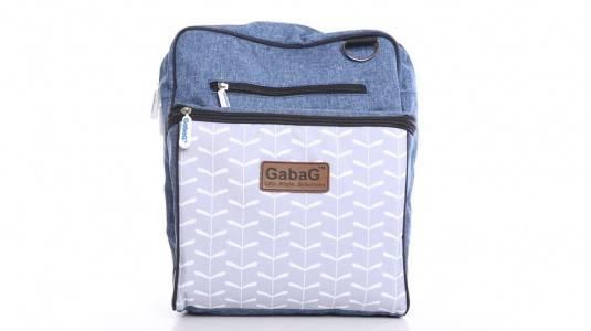 Review: Gabag Ryu Cooler Bag