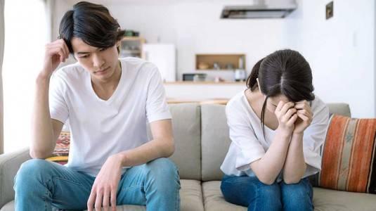 5 Gaya Hidup Berikut Pengaruhi Kesuburan Pria
