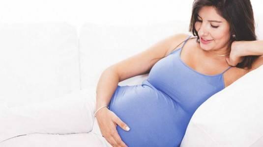 Cara Menjaga Kehamilan Agar Tetap Sehat