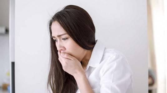 Tips Mengatasi Morning Sickness pada Trimester Pertama Kehamilan