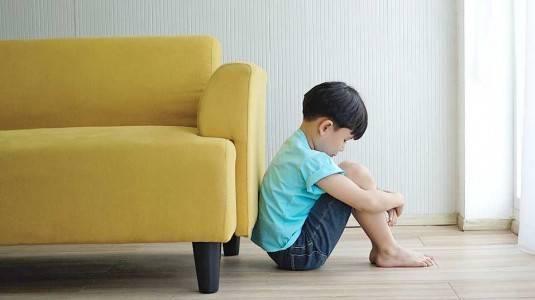Curiga Anak Memiliki Sindrom Asperger? Kenali 7 Tandanya