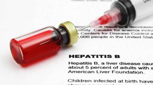 Pengertian, Penyebab, Gejala, dan Pengobatan Hepatitis B