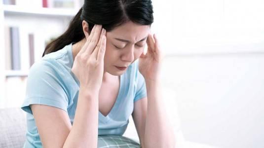 Mengenal 3 Fase Adaptasi Psikologis Ibu Nifas