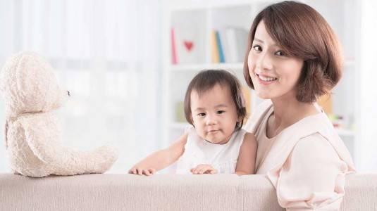 Ibu yang Mengancam: Melakukan Pengajaran Konsekuensi yang Kurang Tepat pada Anak