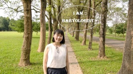 Why I Choose Babyologist?