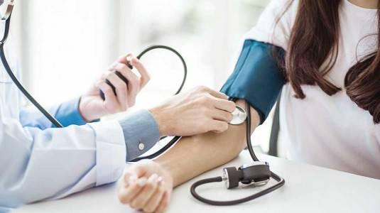 Simak dan Waspadai Definisi, Penyebab, dan Gejala Tekanan Darah Tinggi Berikut Ini