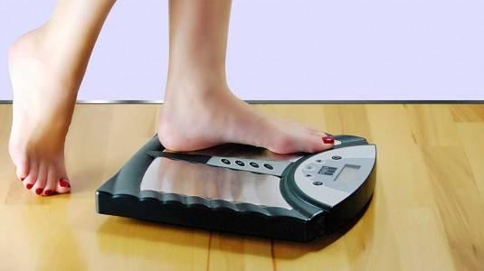 Tips Menurunkan Berat Badan Pada Ibu Menyusui