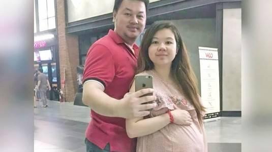 Kehamilan Yang di Tunggu Telah Tiba, Bagaimana Cara Menjaganya?
