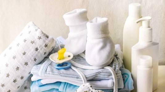 Perlengkapan Super Simple Saat Berlibur Bersama Anak ala Mom Intan
