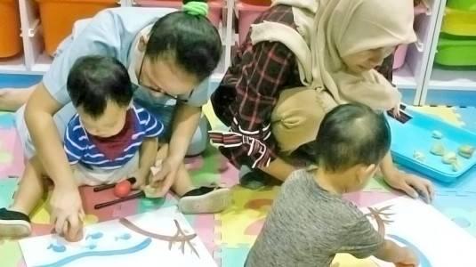 Pertimbangan dalam Memilih Preschool untuk Anak