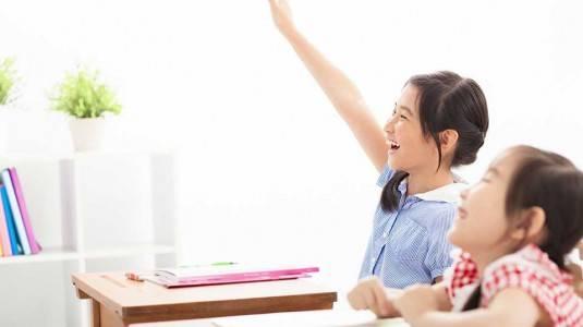 Basic Pengajaran Tata Krama dan Budi Pekerti Serta Life skill di Sekolah