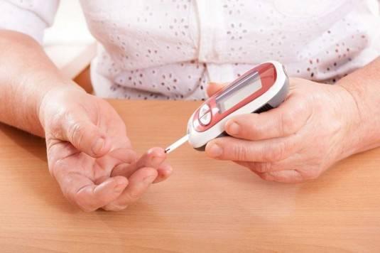 Kenali Tanda Diabetes Pada Kehamilan
