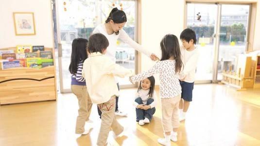 Pertimbangan Dalam Memilih Sekolah untuk Anak