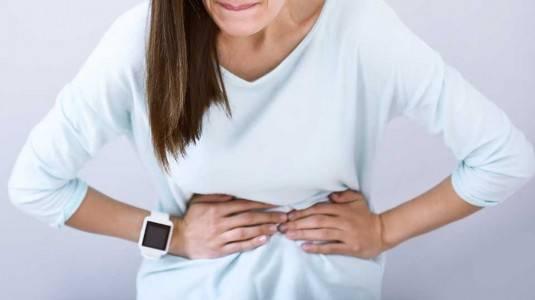 Faktor Pemicu Risiko Kanker Lambung dan Gejalanya